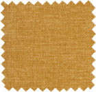 Keylargo Honey Swatch DreamSofa