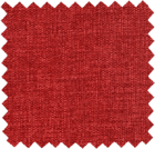 Keylargo Ruby Swatch DreamSofa
