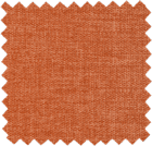 Keylargo Terracotta Swatch DreamSofa