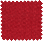 Pauline Ruby Swatch DreamSofa