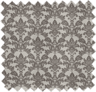 Bergamo Dove Swatch DreamSofa