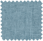 Atlas Turquoise Swatch DreamSofa