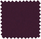 Bella Aubergine Swatch DreamSofa