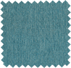 Cosmo Turquoise Swatch DreamSofa