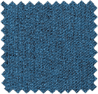 Oceanside Marine Swatch DreamSofa