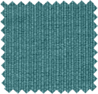 Parker Turquoise Swatch DreamSofa