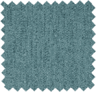 Sasha Teal Swatch DreamSofa