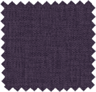 Tess Blackberry Swatch DreamSofa